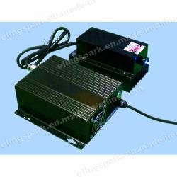 473nm 블루 레이저 모듈 포인터(SPL-473B-200)