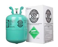 14.3L recicle o refrigerante certificado CE, preço de fábrica do Cilindro