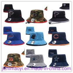 Venda por grosso New-Era Cardeais Bills Panthers Bengals Ursos Cowboys bordados de moda de Verão Desporto chapéu de caçamba