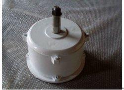 500W-80 rpm generador eólico de imán permanente vertical