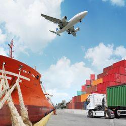 De goedkope Carriers van de Lucht van China aan Qatar