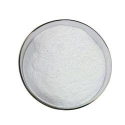 Ácido cítrico/Eficazes Ácido Hidroxila Alfa/grau/Salão de ingredientes cosméticos/CAS: 77-92-9