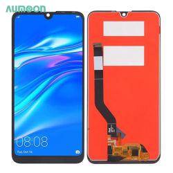 최고의 휴대폰 터치 LCD 디스플레이 팬키 화면 Huawei P30 Lite/Nova 4e