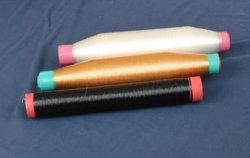 Monofilament de nylon filés, fils de monofilament