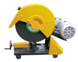 Machine de découpe de templet 2,2 KW/3HP