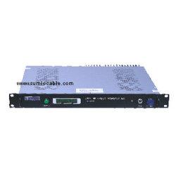 1550nm Opitcal Transmitter