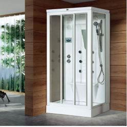 Sala de ducha integrada (T108)