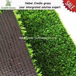 Decorazione domestica 10mm erba artificiale sintetico tappeto di erba sintetica terreno erba