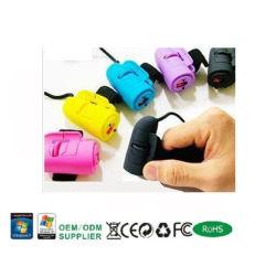 USB-vingerringmuis (MO7017)