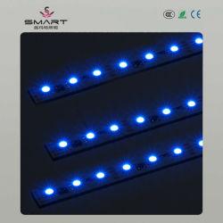 LED 라이트 바 피란하 방수