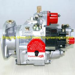 Двигатель Cummins запасные части для двигателей Cummins дизельных двигателей (4BTA3.9 6BTA5.9 6CTA8.3 6LTAA8.9 НАПП855 K19, K38, K50 QSK19 QSK38 M11)