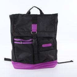 工場卸し売り方法スマートなコンピュータのバックパックラップトップのバックバッグ