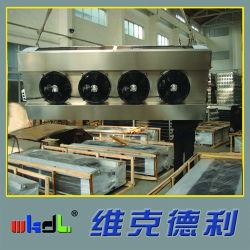 Refroidisseur de l'unité Dual-Discharge (KF)