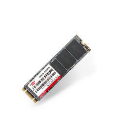 M. 2 azionamento duro dello SSD m2 SATA 1tb 2tb dello SSD 2242 120GB 240GB 500GB HDD 2280mm Ngff per il ponticello 3 PRO Prestigio 133 del computer portatile