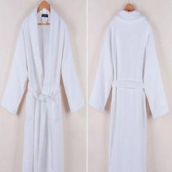 Preiswertester Waffel-Bademantel für die Hotel-/Ausgangspyjamas (DPF10133)