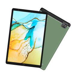 2021 دعم المصنع لـ OEM ODM 8 بوصة Octa Core بسرعة 1.7 جيجاهرتز 3G بطاقة SIM ذاكرة وصول عشوائي (RAM) سعة 1 جيجابايت ذاكرة ROM سعة 32 جيجابايت Android 5.1 MID WiFi Bluetooth للطلاب تشغيل كمبيوتر لوحي هدايا