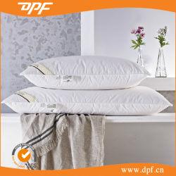 寝具のガチョウは羽をつける枕クッション(DPF10306)に