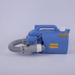 Fabrik-Preis-industrielle einnebelnmaschine