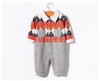 ملابس غير رسمية للأطفال من نوع رومبر