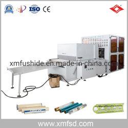 Completamente automática de film termoretráctil sellado Sellador/Embalaje Embalaje /Package/Ajuste/equipo/máquina de envoltura