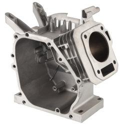 литье под давлением OEM и ODM-литейный завод алюминиевых деталей для автомобильных деталей/ аксессуары для мотоциклов/мебели/оборудования обработки с ЧПУ
