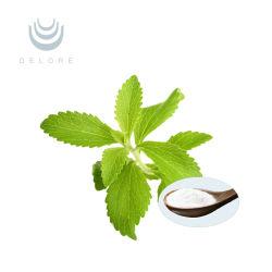 Stevia Reb-A 97% Stevia Sugar Stevia Leaf Extract 100% Natural Stevia bladeren Extract natuurlijke zoetstof Stevioside Stevia blad Extract Herbal Extraheren