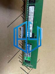 ذاكرة وصول عشوائي RAM 815098-B21 840757-091 850880-001 سعة 16 جيجابايت بسرعة 1 rx4 PC4-2666V Smart