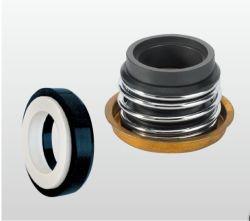 워터 펌프 냉각 씰, 고속 부품, 펌프 CNP, 펌프 디퓨저, 고무 제품용 자동 밸런스 기계식 씰 유형 FL