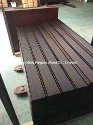 La Chine usine Strand tissé de gros Solid Bamboo pour l'extérieur planchers de bambou