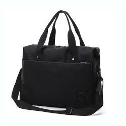 OEM-Custom Print спортивные занятия йогой брелоки дамы мужские Дорожные сумки
