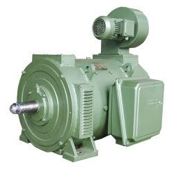 Máquina de costura industrial 24kv servo motor DC