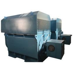 Yb2-802-211kw Motor asíncrono trifásico incombustible Motor AC