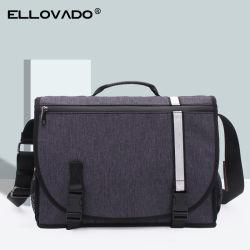 Многофункциональная сумка для пеленания Crossbody поездки ребенка Diaper Bag