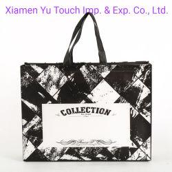 Custom напечатано не из сумки Fashion сумки рекламные женская сумка