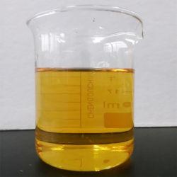 Mise à niveau pour les actifs de l'agent colorant (AN-02)