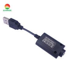Ecig 의 자아, EGO-T 의 EGO-W 건전지 전자 담배를 위한 USB 케이블 충전기