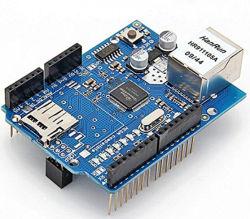 Elektronik-Herstellung hält kundenspezifische PCBA/PCB Dienstleistungen im Designbereich Schaltkarte-Montage instand