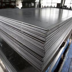 AISI 201 316L 310S 303 лист из нержавеющей стали