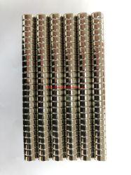 N35N EH35, N40 NdFeB OEM barra magnética para a indústria automóvel, Motor de corrente contínua, gerador, Bomba, alto-falante, electrónica