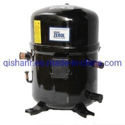 Bristol pistón compresor de refrigeración H23A383dbea