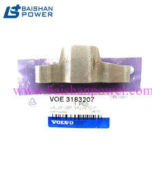 Клапан Volvo суппорт 3183207 1547919 20751464 20793040 20554106, 20857578 суппорта клапана для 20463791 Tad1640ge, Tad1641ge, Tad1642getad1641ve, Tad1642VE