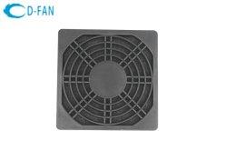 D-fabricant OEM du ventilateur de tour de refroidissement ventilateur métallique de protection de ventilateur en plastique de grilles de protection