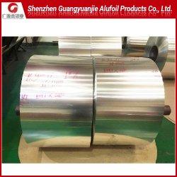 La leche líquida/Paquete de jugo para el aluminio/aluminio Aluminio Rollo Jumbo