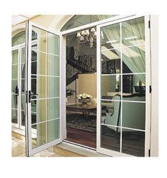 Новая Зеландия стандарты внутренних дел MDF ламинат дверная рама перемещена из ПВХ двери из ПВХ ДВЕРИ ПВХ двери в саду