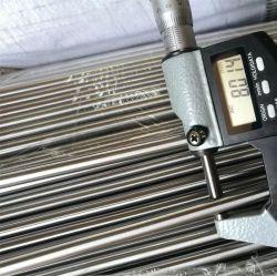 自由な機械化の明るいステンレス鋼AISI 303棒