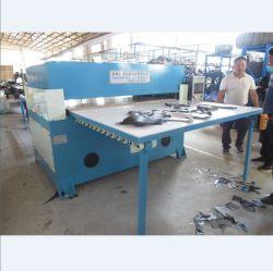 Автоматическая мыло силиконовый пресс-формы режущих гидравлической системы машины