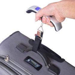 Balance de pesage électronique de Voyage bagages d'échelle