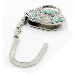 다이아몬드 (A2-81)를 가진 형식 결혼식 부대 걸이