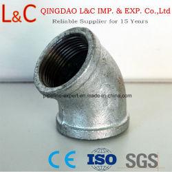 Raccord pour syst/ème daquarium /à osmose inverse droit 1//4 OD tuyau anti-retour raccord rapide connecteur de tuyau en plastique