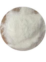 Haute qualité de carboxyméthyl chitosane 83512-85-0